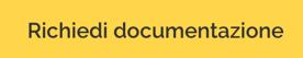 richiedi documentazion