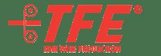 logo_TFE_2