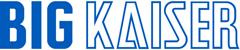 big-kaiser logo