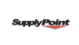 supplypoint-1